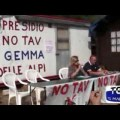 Conferenza Stampa #NOTAV, il video integrale (27-09-2013)